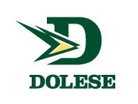 Dolese-square