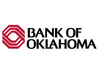 Bank of Oklahoma profile