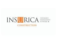 Insurica profile