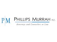 Phillips Murrah profile