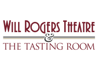 Will Rogers profile